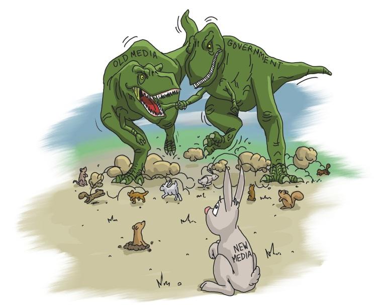 Dinosaurs-2-print