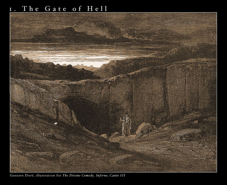 hell_gate