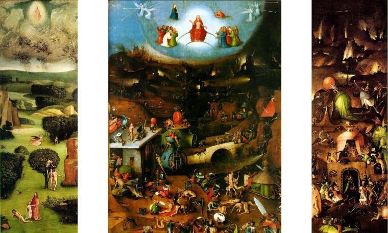 Last_judgement_Bosch