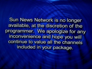 sun-news-network-gone-screenshot