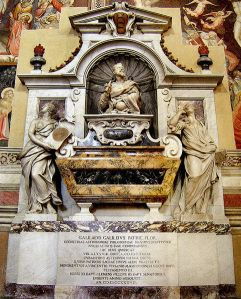 482px-Galileos_tomb