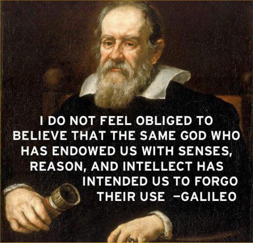 A-Few-Words-From-Galileo
