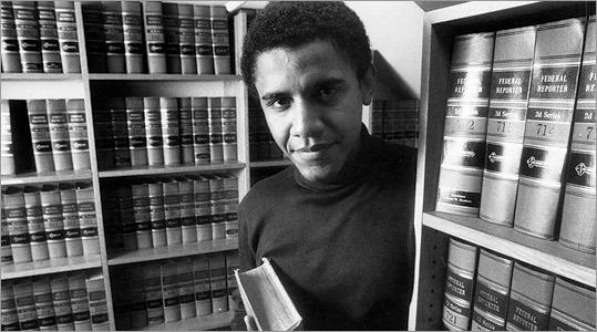 Barack-Obama2.JPG__1232402548_0037