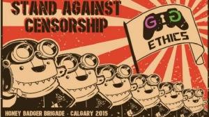 Gamergate-Calgary-750-x-420