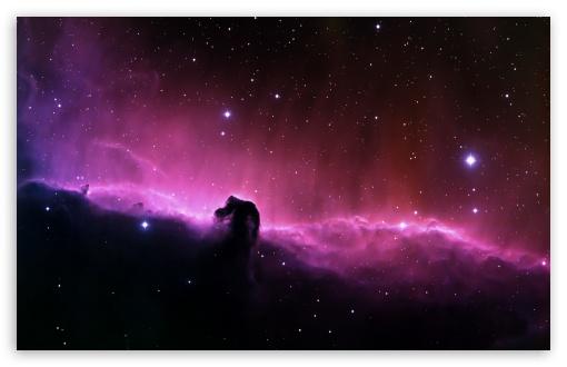 horsehead_nebula-t2