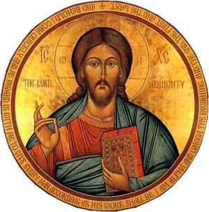 jesus-icon-12