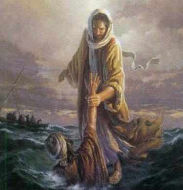 jesus_rescues_peter1
