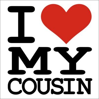 l_pc2020 i love my cousin