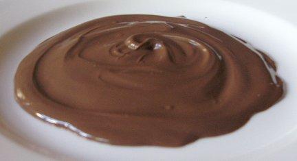 MeltingChocolate3