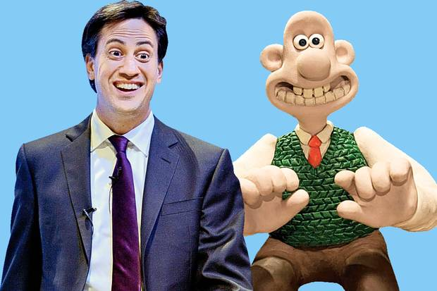 milliband-and-wallace