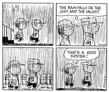 rainsfallsonjustandunjust