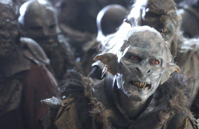 red-eye-orcs