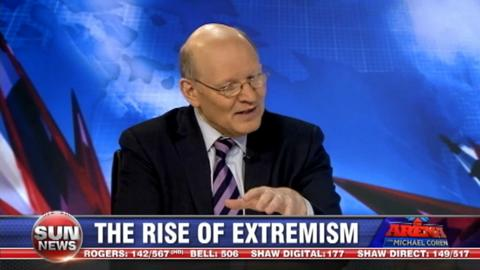 sun-news-rise-of-extremism