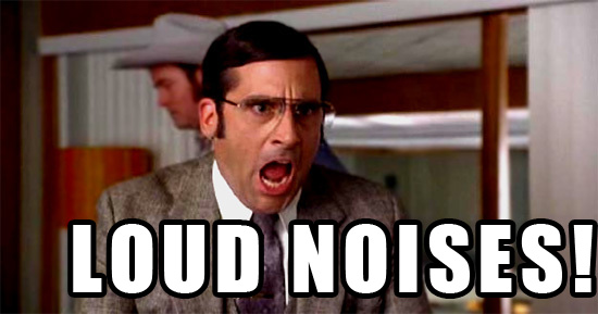brick-loud-noises-b