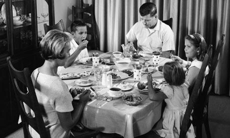 Dinner-table-1960s