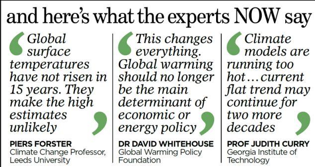 globalwarmingtemperatures5