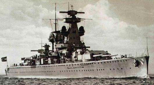 AdmiralScheer4