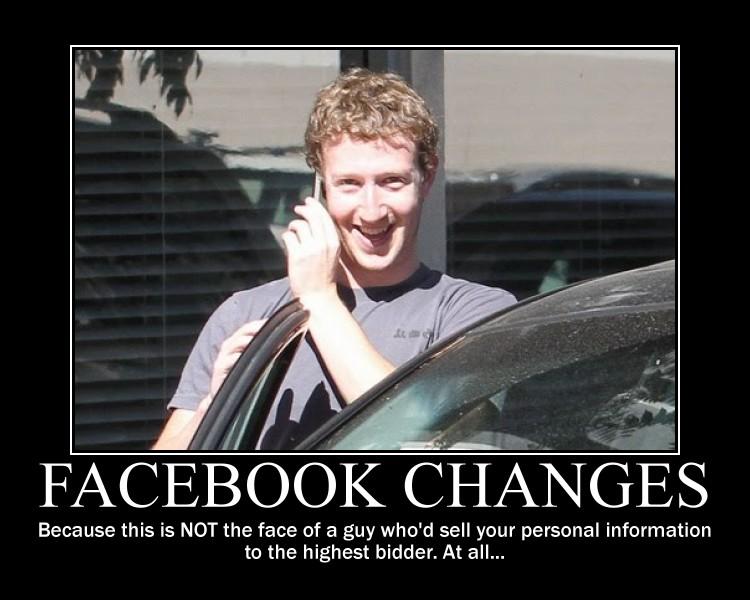 Mark-Zuckerberg-Funny