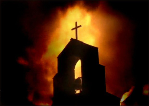 What-Happens-when-they-decide-to-kill-christians-burning-churches-620x443