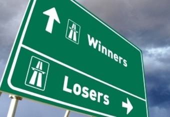 winners-and-losers_crop_340x234