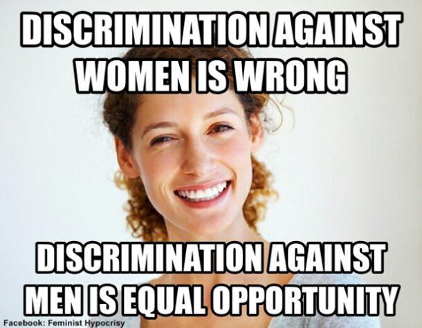 wpid-feminist-meme23-1