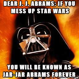 Jar-Jar-Abrams