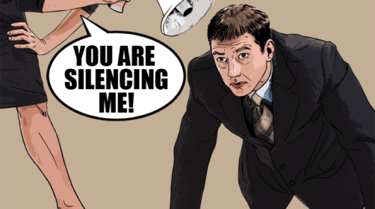 silencing5