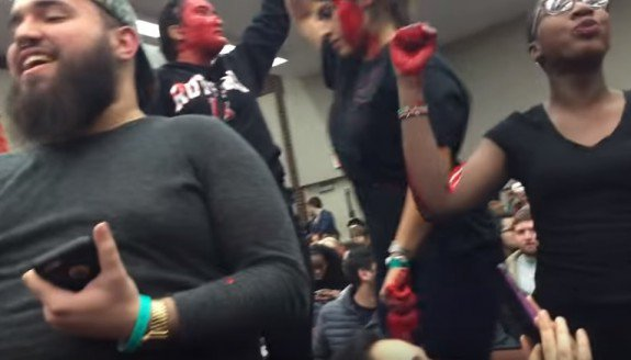blm-rutgers-fascists-575x328