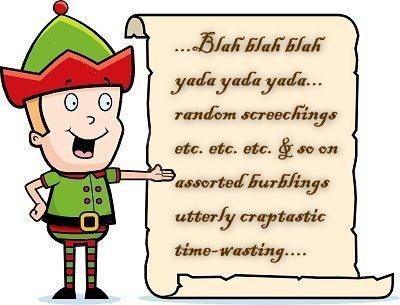 elf-list