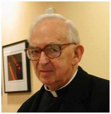 Fr-Crouse