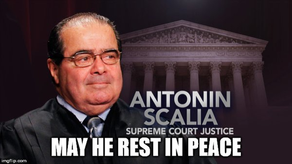 scalia-rest-in-peace