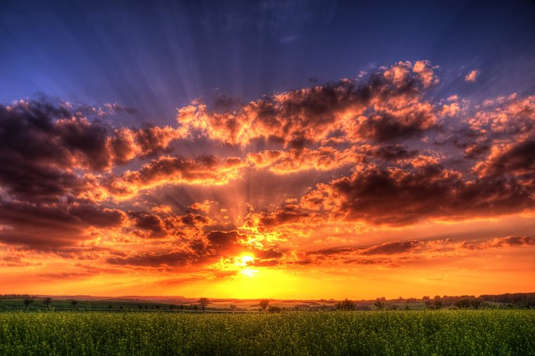 wonderful_sunset_hdr_by_stg123-d3hl8m1