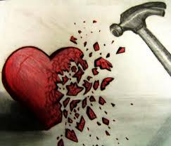 brokehearts