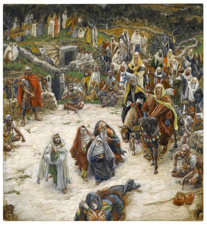 Brooklyn_Museum_-_What_Our_Lord_Saw_from_the_Cross_(Ce_que_voyait_Notre-Seigneur_sur_la_Croix)_-_James_Tissot.jpg