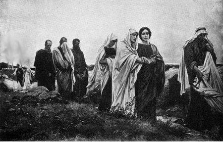 burial_of_jesus.jpg