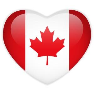 Canadian-300x300.jpg