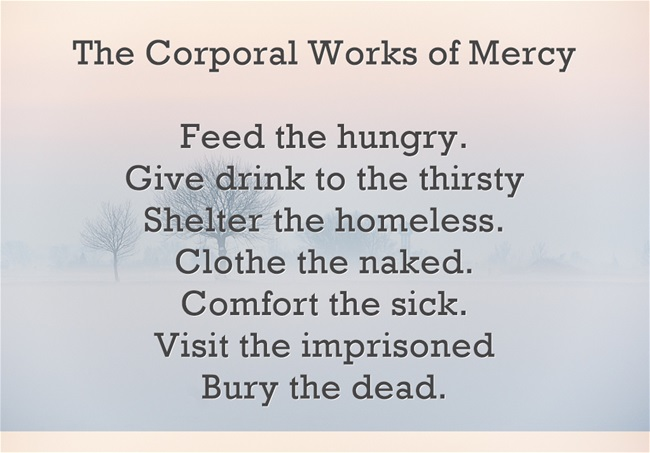 corporal-works-of-mercy
