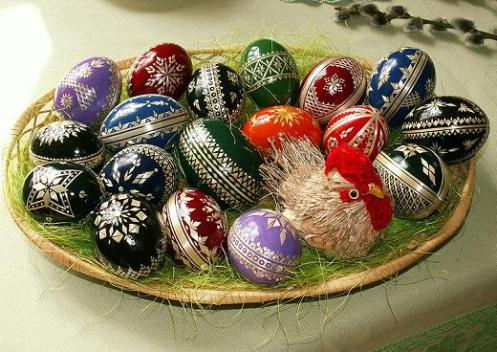 easter_eggs_-_straw_decoration