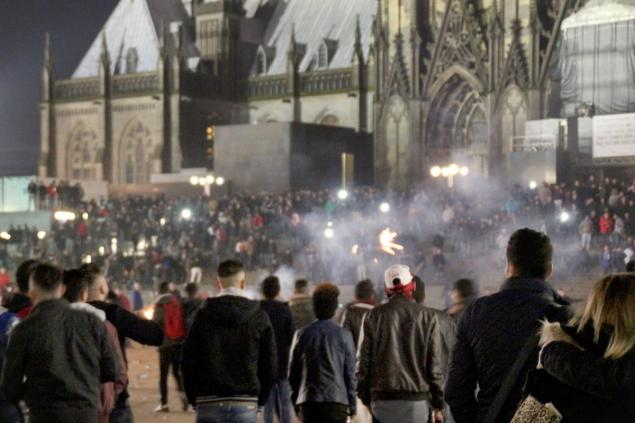germany-cologne-sex-attacks.jpg