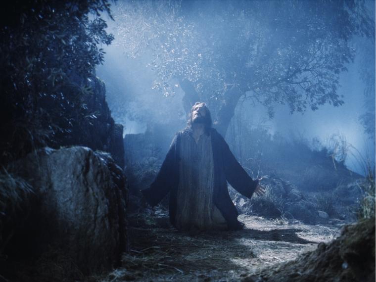 Gethsemane.jpg