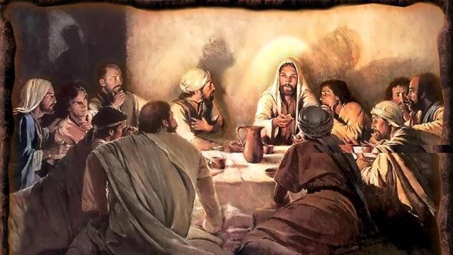 last-supper1