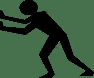 man-pushing-back-md