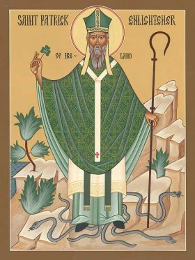Patrick-the-Enlightener-Icon60621lg