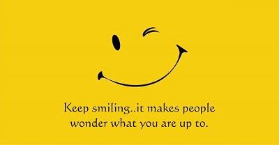 short-smile-quotes1