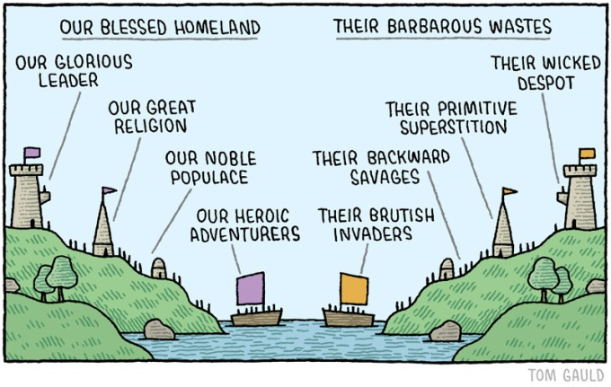 Tom-Gauld-comics-myjetpack-1917779