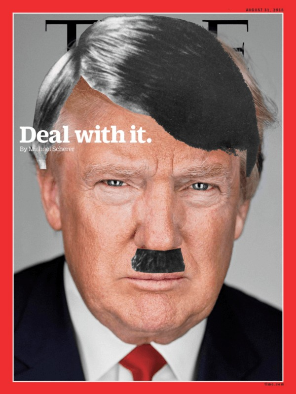 trump-hitler-time-faux-1