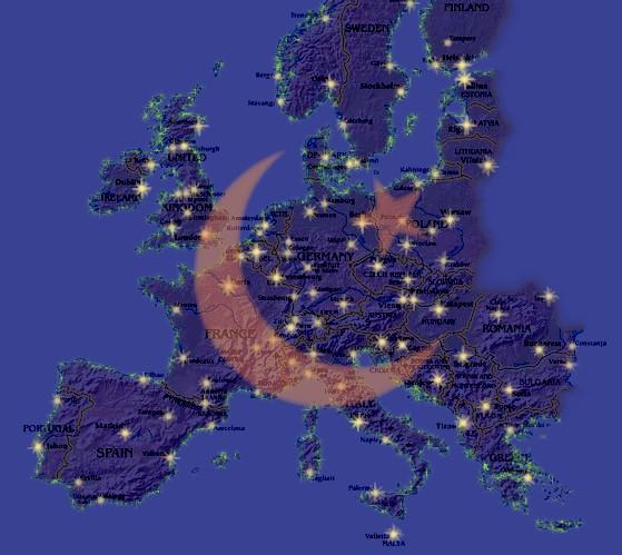 ummaheuropa