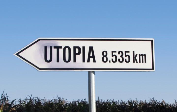 utopia_in_four_movements_filmstill5_utopiasign_720_458_90
