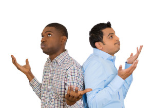 canstockphoto19419198-two-confused-guys-300x211