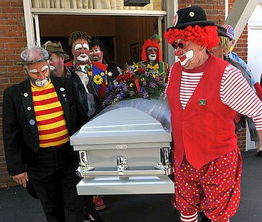 clownfuneral8